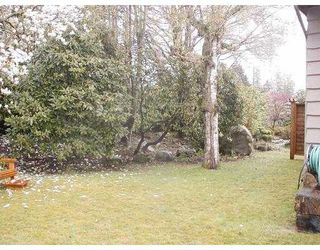 Photo 4: 1810 W 61ST Ave in Vancouver: S.W. Marine House for sale (Vancouver West)  : MLS®# V642916