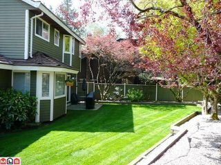 Photo 10: 16151 BROOKSIDE CT in Surrey: House for sale : MLS®# F1008813