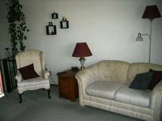 Photo 2: 94 DALHOUSIE Drive in WINNIPEG: Fort Garry / Whyte Ridge / St Norbert Single Family Detached for sale (South Winnipeg)  : MLS®# 2704989