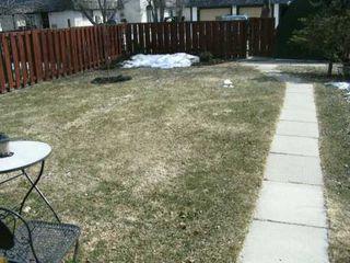 Photo 8: 94 DALHOUSIE Drive in WINNIPEG: Fort Garry / Whyte Ridge / St Norbert Single Family Detached for sale (South Winnipeg)  : MLS®# 2704989