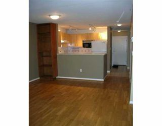 "Photo 2: 102 2983 W 4TH AV in Vancouver: Kitsilano Condo for sale in ""DELANO"" (Vancouver West)  : MLS®# V572248"