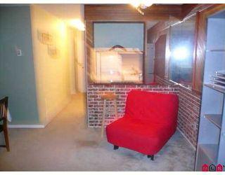 """Photo 14: 114 11816 88TH Avenue in Delta: Annieville Condo for sale in """"Sungod Villa"""" (N. Delta)  : MLS®# F2717365"""