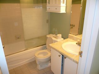 """Photo 7: 114 11816 88TH Avenue in Delta: Annieville Condo for sale in """"Sungod Villa"""" (N. Delta)  : MLS®# F2717365"""