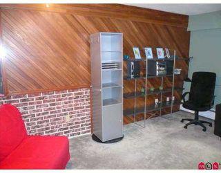 """Photo 12: 114 11816 88TH Avenue in Delta: Annieville Condo for sale in """"Sungod Villa"""" (N. Delta)  : MLS®# F2717365"""