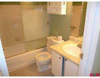 """Photo 17: 114 11816 88TH Avenue in Delta: Annieville Condo for sale in """"Sungod Villa"""" (N. Delta)  : MLS®# F2717365"""