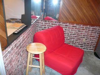 """Photo 10: 114 11816 88TH Avenue in Delta: Annieville Condo for sale in """"Sungod Villa"""" (N. Delta)  : MLS®# F2717365"""