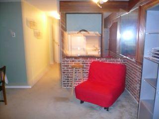 """Photo 4: 114 11816 88TH Avenue in Delta: Annieville Condo for sale in """"Sungod Villa"""" (N. Delta)  : MLS®# F2717365"""