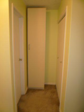 """Photo 8: 114 11816 88TH Avenue in Delta: Annieville Condo for sale in """"Sungod Villa"""" (N. Delta)  : MLS®# F2717365"""