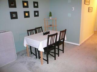 """Photo 3: 114 11816 88TH Avenue in Delta: Annieville Condo for sale in """"Sungod Villa"""" (N. Delta)  : MLS®# F2717365"""