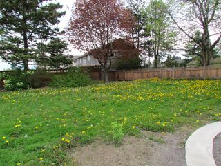 Photo 17: 6465 EVANS RD in CHILLIWACK: House for rent (Chilliwack)