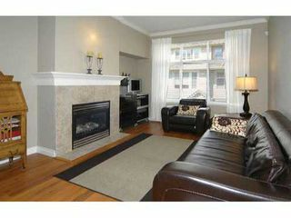 Photo 2:  in Richmond: Steveston South Condo for sale : MLS®# V885494
