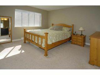 Photo 8:  in Richmond: Steveston South Condo for sale : MLS®# V885494