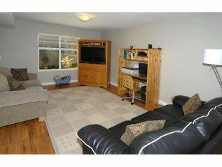 Photo 7:  in Richmond: Steveston South Condo for sale : MLS®# V885494