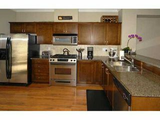 Photo 5:  in Richmond: Steveston South Condo for sale : MLS®# V885494