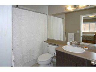 Photo 9:  in Richmond: Steveston South Condo for sale : MLS®# V885494
