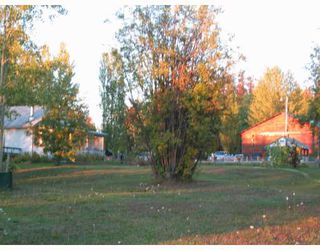 "Photo 6: 19115 CHIEF LAKE PO Road in Prince_George: Chief Lake Road House for sale in ""CHIEF LAKE"" (PG Rural North (Zone 76))  : MLS®# N176246"