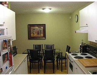 "Photo 5: 108 8391 BENNETT Road in Richmond: Brighouse South Condo for sale in ""GARDEN GLEN"" : MLS®# V673387"