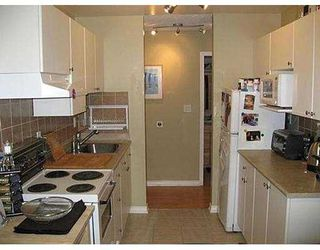 "Photo 8: 108 8391 BENNETT Road in Richmond: Brighouse South Condo for sale in ""GARDEN GLEN"" : MLS®# V673387"