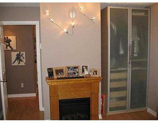 "Photo 3: 108 8391 BENNETT Road in Richmond: Brighouse South Condo for sale in ""GARDEN GLEN"" : MLS®# V673387"