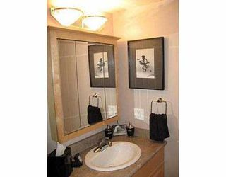 "Photo 10: 108 8391 BENNETT Road in Richmond: Brighouse South Condo for sale in ""GARDEN GLEN"" : MLS®# V673387"