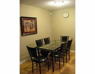 "Photo 4: 108 8391 BENNETT Road in Richmond: Brighouse South Condo for sale in ""GARDEN GLEN"" : MLS®# V673387"