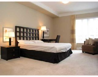 """Photo 10: 212 4685 VALLEY Drive in Vancouver: Quilchena Condo for sale in """"MARGUERITE HOUSE I"""" (Vancouver West)  : MLS®# V678744"""