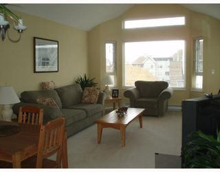 """Photo 2: 436 5888 DOVER Crescent in Richmond: Riverdale RI Condo for sale in """"Pelican Pointe"""" : MLS®# V682606"""