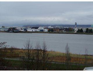 """Photo 10: 436 5888 DOVER Crescent in Richmond: Riverdale RI Condo for sale in """"Pelican Pointe"""" : MLS®# V682606"""