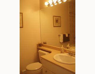 """Photo 7: 436 5888 DOVER Crescent in Richmond: Riverdale RI Condo for sale in """"Pelican Pointe"""" : MLS®# V682606"""