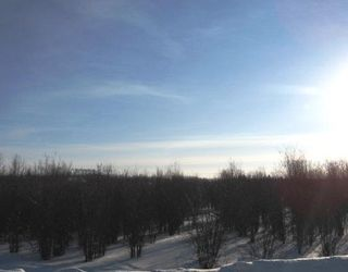"""Main Photo: # LOT 2 PEBBLE DR in Fort_Nelson: Fort Nelson - Rural Land for sale in """"PRISTINE VALLEY"""" (Fort Nelson (Zone 64))  : MLS®# N179315"""