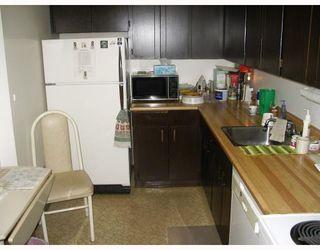 Photo 4: 3030 PEMBINA Highway in WINNIPEG: Fort Garry / Whyte Ridge / St Norbert Condominium for sale (South Winnipeg)  : MLS®# 2802776