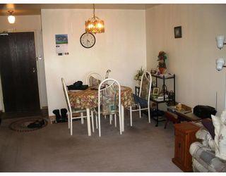 Photo 3: 3030 PEMBINA Highway in WINNIPEG: Fort Garry / Whyte Ridge / St Norbert Condominium for sale (South Winnipeg)  : MLS®# 2802776