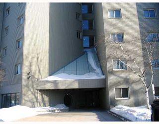 Photo 1: 3030 PEMBINA Highway in WINNIPEG: Fort Garry / Whyte Ridge / St Norbert Condominium for sale (South Winnipeg)  : MLS®# 2802776