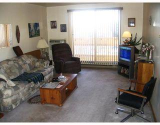 Photo 2: 3030 PEMBINA Highway in WINNIPEG: Fort Garry / Whyte Ridge / St Norbert Condominium for sale (South Winnipeg)  : MLS®# 2802776