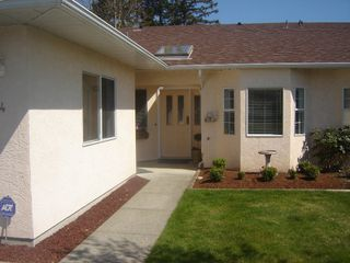 Photo 9: 2030 ROBB AVE in COMOX: Other for sale (#14)  : MLS®# 274917