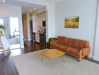Photo 3: 1005 1090 Johnson Street in VICTORIA: Vi Downtown Condo Apartment for sale (Victoria)  : MLS®# 413367