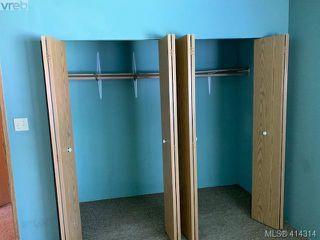 Photo 11: 403 3274 Glasgow Avenue in VICTORIA: SE Quadra Condo Apartment for sale (Saanich East)  : MLS®# 414314