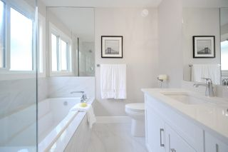 Photo 9: : House for sale (Edmonton)  : MLS®# E4168806