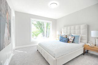 Photo 8: : House for sale (Edmonton)  : MLS®# E4168806