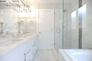 Photo 10: : House for sale (Edmonton)  : MLS®# E4168806