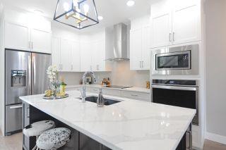 Photo 3: : House for sale (Edmonton)  : MLS®# E4168806