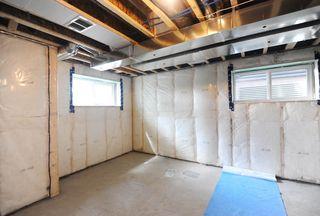 Photo 13: : House for sale (Edmonton)  : MLS®# E4168806