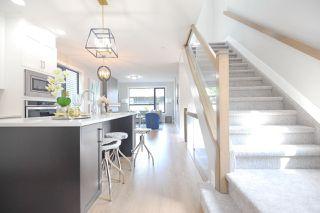 Photo 1: : House for sale (Edmonton)  : MLS®# E4168806