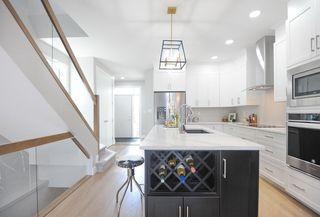 Photo 4: : House for sale (Edmonton)  : MLS®# E4168806