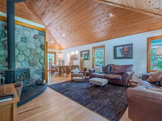 Photo 6: 7983 LOHN Road in Halfmoon Bay: Halfmn Bay Secret Cv Redroofs House for sale (Sunshine Coast)  : MLS®# R2398983