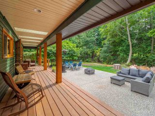 Photo 18: 7983 LOHN Road in Halfmoon Bay: Halfmn Bay Secret Cv Redroofs House for sale (Sunshine Coast)  : MLS®# R2398983