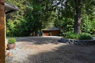 Photo 17: 7983 LOHN Road in Halfmoon Bay: Halfmn Bay Secret Cv Redroofs House for sale (Sunshine Coast)  : MLS®# R2398983