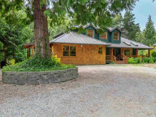 Photo 20: 7983 LOHN Road in Halfmoon Bay: Halfmn Bay Secret Cv Redroofs House for sale (Sunshine Coast)  : MLS®# R2398983