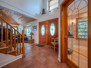 Photo 12: 7983 LOHN Road in Halfmoon Bay: Halfmn Bay Secret Cv Redroofs House for sale (Sunshine Coast)  : MLS®# R2398983