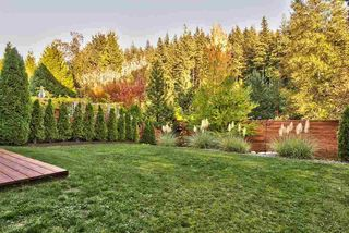 Photo 19: 1923 PARKWAY Boulevard in Coquitlam: Westwood Plateau House for sale : MLS®# R2401537